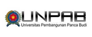 unpab2